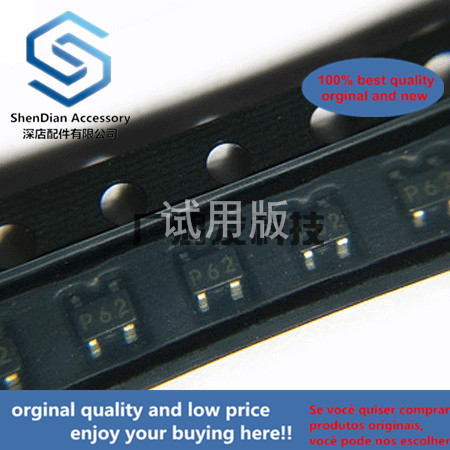 10pcs 100% Orginal New XC61CN4602NR-G Voltage Detector 4.6V SOT-343 SSOT-24