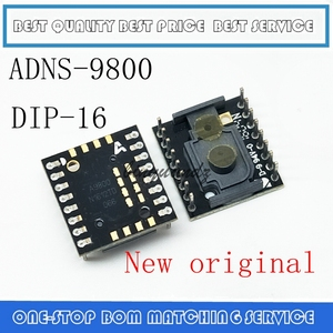Image 1 - ADNS 9800 レーザーマウスセンサー新オリジナル A9800