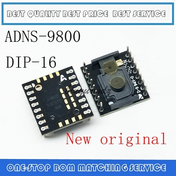ADNS-9800 Laser Mouse Sensor New Original A9800