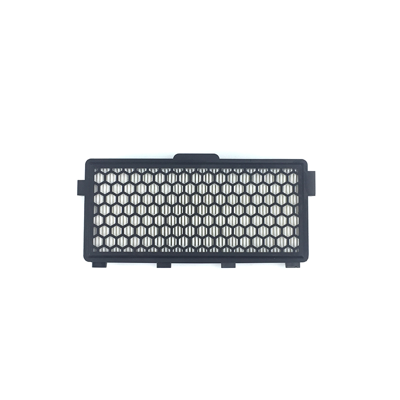 Vacuum HEPA Filter for MIELE SF AA50 SF AAC 50 S4000 S5000 S6000 S8000 Hoover Series Vacuum Cleaner Parts    - title=