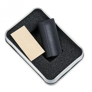 Image 1 - אנטי החלקה אבזר ארגונומי סיליקון מעוקל קצה עמיד מצלמה יד אחיזה מקצועי דבק עבור Sony RX100 סדרה