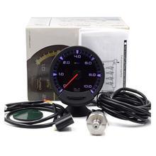 Greddi sirius meter series trust 7 цветов Температура воды температура