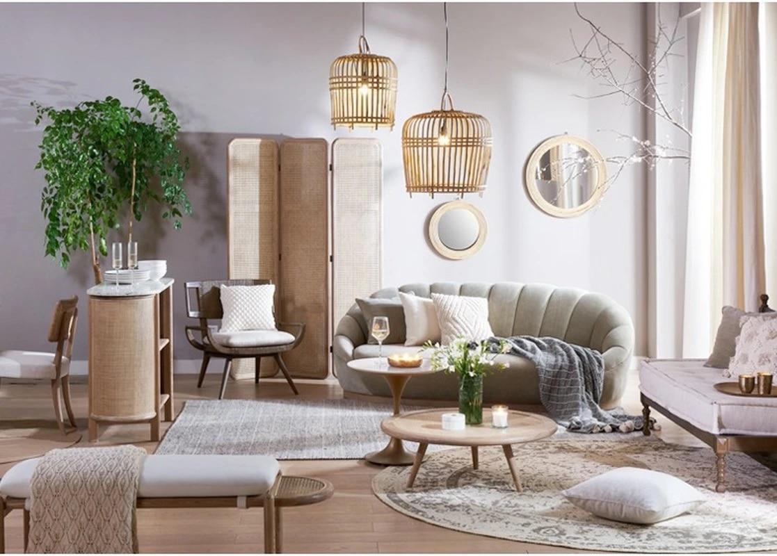 Mid Century Modern Minimalist Decorations Vintage Nordic 2019 Mesa De Centro Living Room Tables Coffee Furniture Ottoman Table Aliexpress