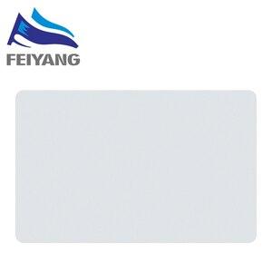 Image 4 - 10 chiếc MFRC 522 RC 522 RC522 Ăng Ten RFID IC mạng Không Dây Cho Arduino IC KHÓA SPI Nhà Văn Đầu Đọc Thẻ IC Gần mô đun