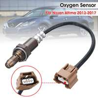 Air Fuel A/F Ratio O2 Oxygen Sensor for Nissan Altima 2013 2014 2015 2016 2017 2349134 22693 3TY0A  211500 7590|Exhaust Gas Oxygen Sensor|   -
