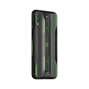 "Image 5 - Original Xiaomi Black Shark 2 Pro 12GB 256GB Gaming Phone Snapdragon 855 Plus Octa Core 6.39"" AMOLED FHD+ Display Mobile Phone"