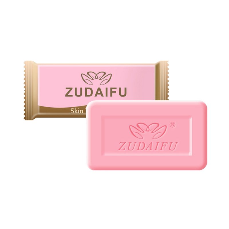 Anti-mites Anti-acne Sulfur Soap Control Oil Cleaning Pores Body Cleansing Soap For Face Wash Bath Skin Care