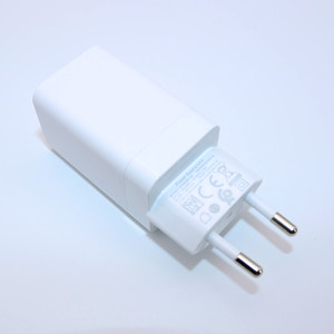 Image 2 - ONEPLUS شاحن لوحة القيادة السريع 5 فولت/4 أمبير ، الاتحاد الأوروبي ، كابل USB من النوع c 1 متر ، محول حائط لجهاز One plus 6T 6 5t 5 3T 3T
