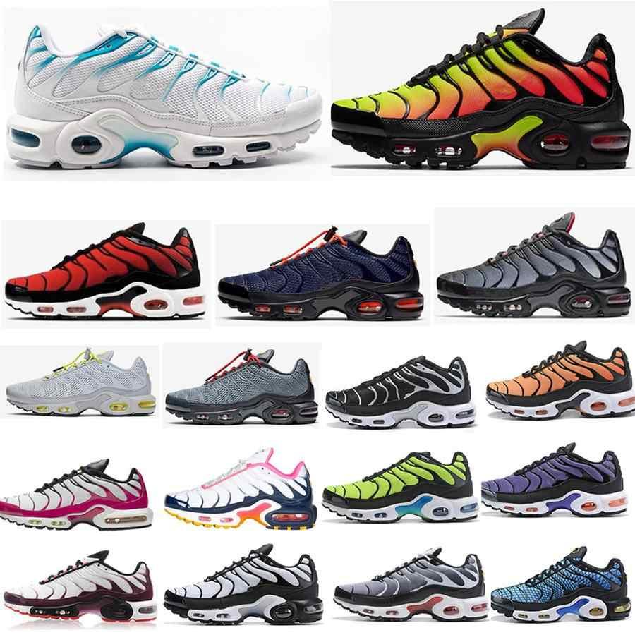 Original sneakers TN Plus TN men shoes
