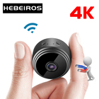 Hebeiros HD 1080P Ul...