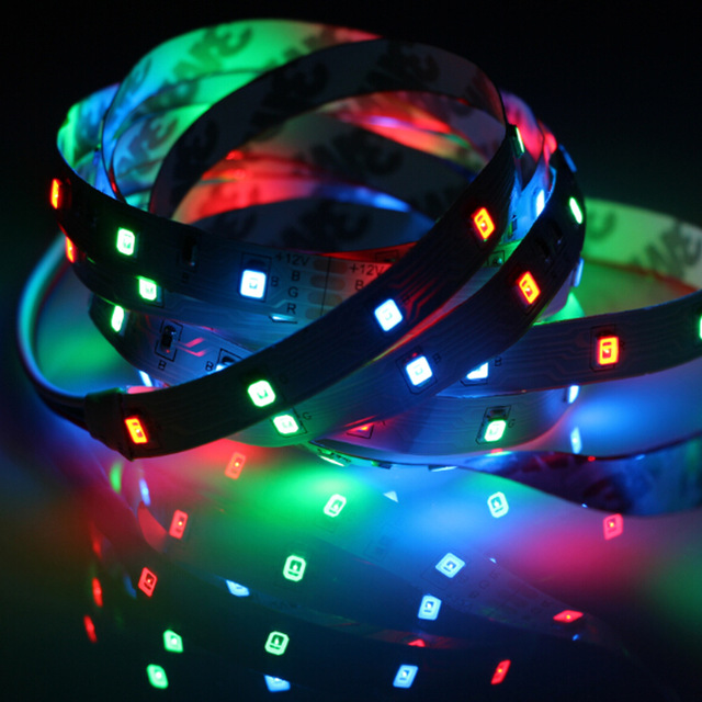 12-V-Strip-Led-Light-Tape-SMD-2835-RGB-Waterproof-5M-DC-60LED-M-RGB-Led.jpg_640x640.