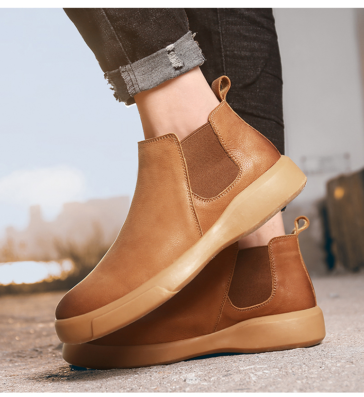 boots for man (6)