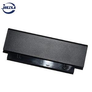 Image 2 - JIGU מחשב נייד סוללה סוללה עבור HP 530975 341 AT902AA HSTNN OB91 579320 001 HSTNN DB91 HSTNN OB92 עבור ProBook 4210s 4310s 4311s