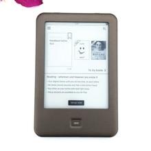 Электронная книга e-ink электронная книга со встросветильник кой 6 дюймов 4 Гб электронная книга e ink 1024x758 электронная книга