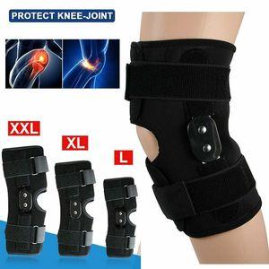 1 шт., для фитнеса, для занятий спортом, для бега, для велоспорта, для поддержки колена, эластичные, для спорта, для компрессии, для колена, с ру...