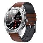 DT98 Smart Watch IP6...
