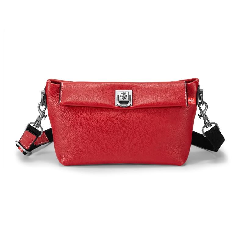 Orabird, настоящая коровья кожа, повседневная женская сумка через плечо, модная женская маленькая городская сумка на плечо, роскошные дизайнер