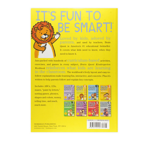 enigma workbook jardim de infancia pre escolar ingles iluminacao aprendizagem