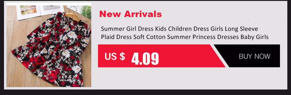 H48a6c1e1f6a44f9387780d22b0150a15t Kids Dresses Girls 2017 New Fashion Sweater Cotton Flower Shirt Short Summer T-shirt Vest Big For Maotou Beach Party Dress
