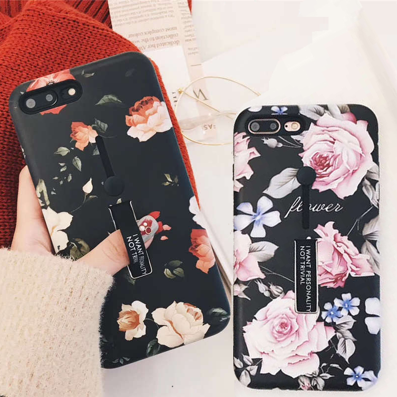 plantss iPhone 11 case