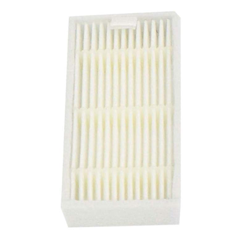 Filter Initial Effect Network Set For MEDION MD18600 MD18501 MD16192 Sweeper