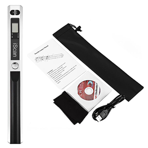 portatil portatil portatil portatil scanner de documentos