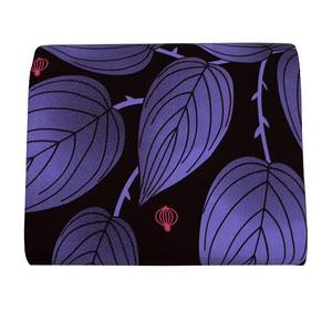 Image 5 - Tela de cera estampada de batik Africa Ankara, 2019 algodón, cera 100% real, material de costura de África para vestido de fiesta de 6 yardas, 2020
