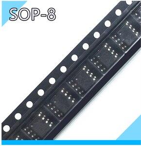 MCP79410-I/SN Buy Price