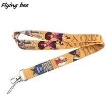 Flyingbee Гамильтон; Модная обувь унисекс; Ремешки мобильный