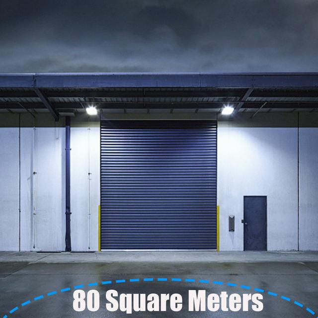 500 watt led solar light, outdoor solar lamp, solar light, waterproof PIR motion sensor