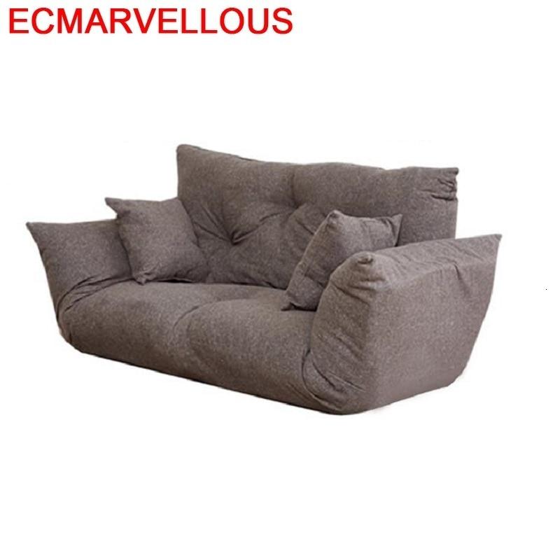 Mobili Per La Casa Divano Letto Cama Plegable Futon Sectional Kanepe Koltuk Takimi Mobilya De Sala Mueble Furniture Sofa Bed