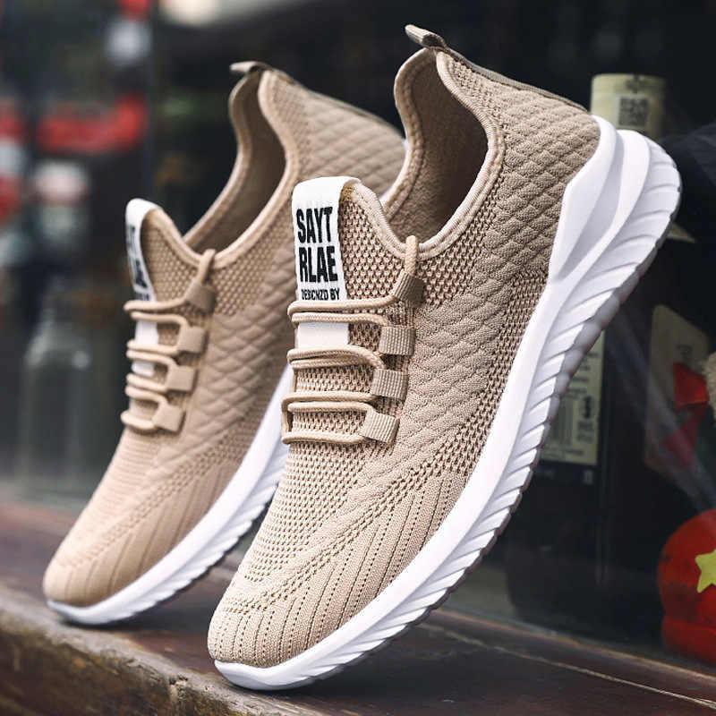 lightweight summer sneakers