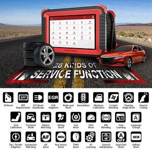 Image 2 - Lexia 3 풀칩 lexia3 v48/v25 최신 diagbox v7.83 pp2000 Lexia 3 펌웨어 921815c 자동차 진단 도구 최고 품질