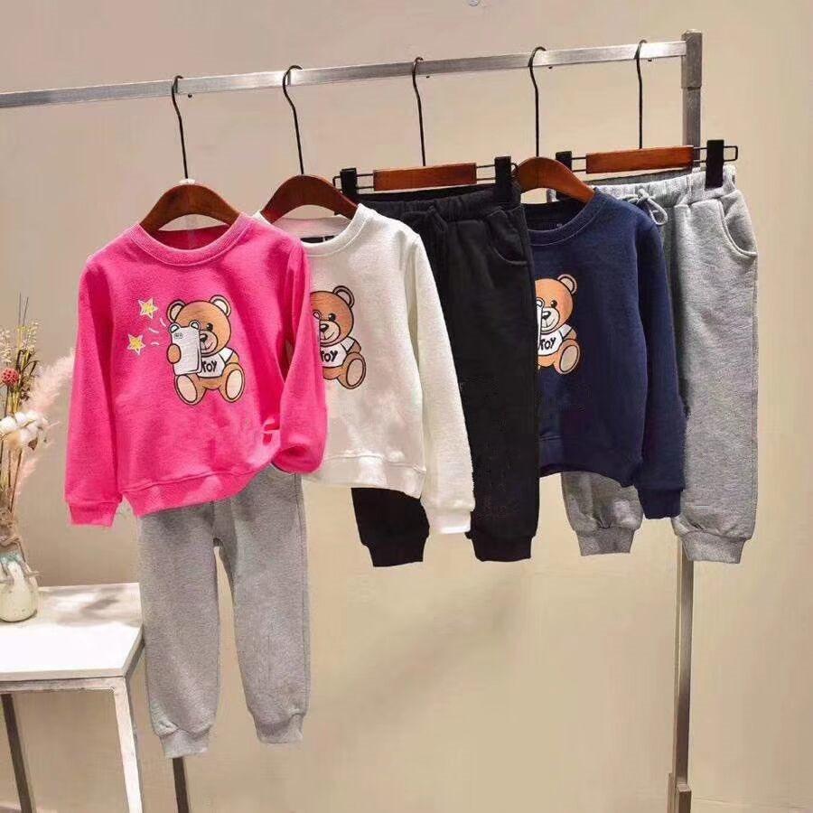 Stock, Bear, Little, Baby, Brand, Kid