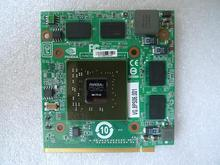 Kai-Full For nVidia Graphics Video Card GeForce 8600 8600M GS 8600MGS DDR2 256MB G86-770-A2 for Acer 4520 5520 5920 7720G 6930G