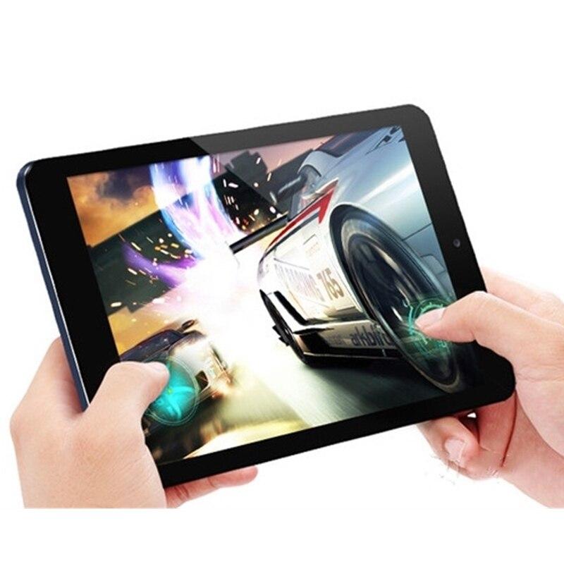 Image 4 - הגעה חדשה 9.7 אינץ 264PPI 2 + 32G הכפול מערכת Windows 8.1 + אנדרואיד 4.4 2048x1536 IPS מסך 32 סיביות הפעלה מערכת Quad Core10.1 inch windows tablettablet windows 10windows tablet -