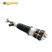 Free Shipping Air Shock Suspension Air Spring Right Front Air Strut Assembly Fit Audi A6 C6 4F0616040AA