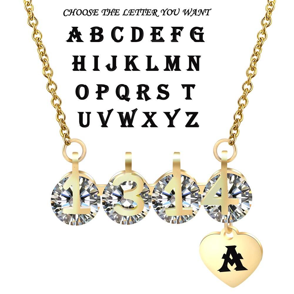 1314 gold letter-1