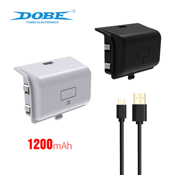 Charging Dock Docking Station Battery Charger For X box Xbox Series S X Controller Control Gamepad Accessories Portable Charge 1