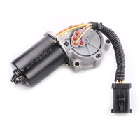 Car Transfer Case Control motor Auto Transmission System Part 4417648005A For Ford F150 Expedition Lincoln Navigator