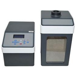 1PC FS-300N Ultrasonic Homogenizer Sonicator Processor Cell Disruptor Mixer 300W 0.15- 200ml Cell Pulverizer Machine 220V