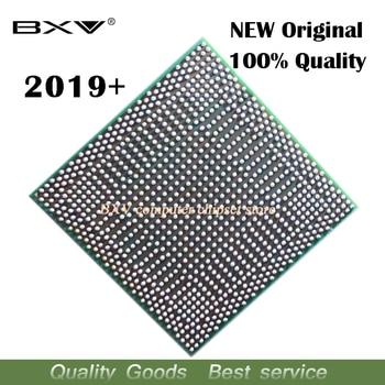 цена на DC2019+ 216-0810005 216 0810005 100% new original BGA chipset for laptop free shipping