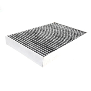 Image 2 - DEF Cabin Air Filter for Tesla Model S, Includes Activated Carbon and Soda, Guarantee Breeze Fresh Air, 2012 2015