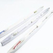 2075 Ricoh Mp7500 2051 fuser-Heater-Lamp MP8001 220V 110V FOR Mp8000/Mp8001/Mp/.. 650W