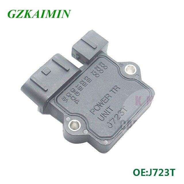 BAN ĐẦU MD160535 MD349207 MD144931 J723T Đánh Lửa Công Tắc Bật Lửa phù hợp với CHO Mitsubishi DIAMANTE 3000GT 95 92 V6 3.0L