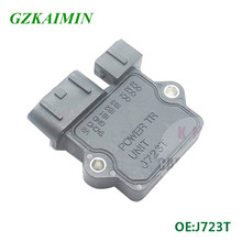 الأصلي MD160535 MD349207 MD144931 J723T مفتاح إشعال مفتاح إشعال صالح ل mitsubishi الماس 3000GT 95 92 V6 3.0L