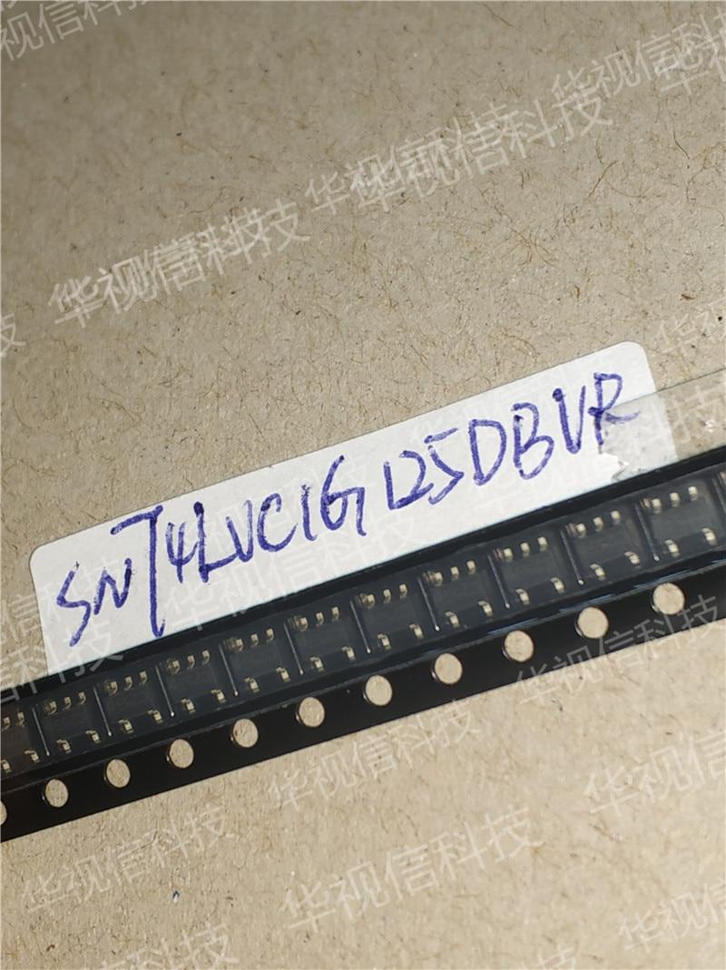 5x sn74ls244n LED Driver 8-bit-bus dip20