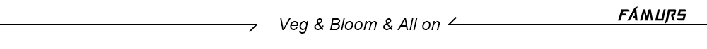 Veg-bloom