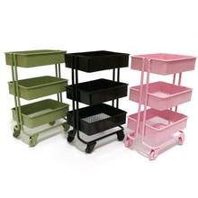 1/12 skala Mini półka do przechowywania wyświetlacz meble do domku dla lalek kuchnia Accs
