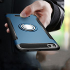 360 Protect Case For...